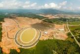 Đà Nẵng thu hút đầu tư: Tăng tốc 'thung lũng silicon'