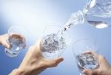 Uống ít nước khi bị cảm lạnh có thể làm bạn lâm bệnh nặng hơn