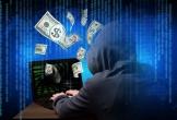 Người dùng Việt Nam thiệt hại hơn 20 nghìn tỷ đồng vì virus máy tính