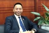 Chứng khoán VNDirect có tân Tổng giám đốc