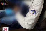 Cục Trẻ em đề nghị xác minh nghi vấn nữ sinh THCS ở Ba Vì bị ép bán trinh