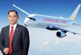VinGroup rút lui khỏi lĩnh vực hàng không, học viên trường đào tạo VinAviation sẽ ra sao?