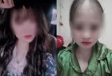 Tâm sự cay đắng của mỹ nhân Quảng Bình mắc ung thư bị bạn trai ruồng bỏ vì xuống sắc