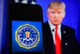 FBI bẻ khoá iPhone mà không cần Apple