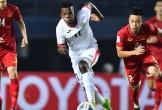 HLV Park Hang-seo sẽ sử dụng đội hình nào ở trận chiến sống còn với U23 Triều Tiên?