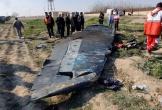 """Iran bắt nghi phạm bắn nhầm máy bay và hé lộ số tiền đền bù """"khủng"""""""