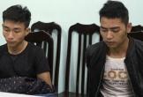 Truy tố hai kẻ sát hại nam sinh chạy Grab ở Hà Nội khung hình phạt tử hình
