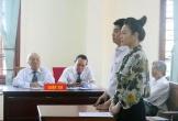 Tiếp tục hoãn phiên tòa vụ diễn viên Nhật Kim Anh kiện chồng cũ giành quyền nuôi con