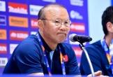 HLV Park Hang Seo tiết lộ mục tiêu trận gặp Malaysia ở VL World Cup