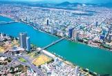 Đà Nẵng: Số gói thầu đấu qua mạng tăng gần 3 lần trong năm 2019