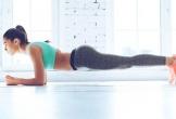 Cách giảm mỡ bụng hiệu quả, thon thả đón Tết