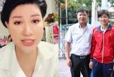 Tình tiết mới vụ thầy của Ánh Viên bị tố quỵt nợ 230 triệu đồng
