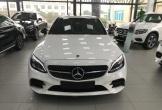 Thị trường ô tô Việt: Cập nhật giá bán mới nhất cho các mẫu xe Mercedes-Benz
