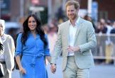Bố của Meghan Markle chỉ trích vợ chồng Harry làm rẻ rúng Hoàng gia Anh