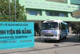 4 tuyến xe hỗ trợ người bệnh miền Trung về quê ăn tết