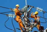Đảm bảo an toàn lưới điện phục vụ Tết Canh Tý 2020