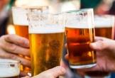 Bộ Y tế khuyến cáo sử dụng rượu, bia an toàn dịp Tết