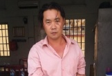 Cháy nhà 5 người chết ở TPHCM: Bắt nghi phạm là hàng xóm của nạn nhân