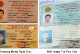 Khởi tố đối tượng thuê xe ô tô tự lái ở Đà Nẵng rồi chiếm đoạt