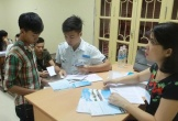 Kỳ thi THPT Quốc gia 2020: Hủy kết quả thi những trường hợp bị đình chỉ thi