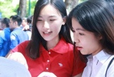 Các trường có thể tổ chức nhiều đợt tuyển sinh trong năm
