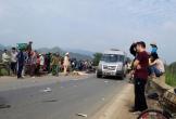 Ngày đầu nghỉ Tết Nguyên đán 2020, 23 người chết vì tai nạn giao thông