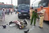 Hai ngày nghỉ đầu tiên Tết Canh Tý 2020: Tai nạn giao thông giảm cả 3 tiêu chí