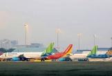 """Các tỷ phú Việt đua nhau """"đốt tiền"""" kinh doanh hàng không"""
