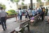 Thai phụ và con tử vong ở bệnh viện khi đang theo dõi sinh