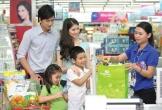Thị trường bán lẻ hàng hóa Việt Nam rất hấp dẫn