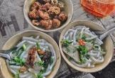 Có gì ở tô bánh canh chả cá chỉ 5.000 đồng ở Nha Trang, được ưu ái 'vật cứu đói ấm lòng'?