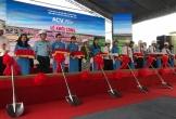 Đà Nẵng: Khởi công xây dựng mở rộng sân đỗ máy bay về phía Bắc giai đoạn 2
