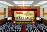 Đại hội Đảng bộ TP Đà Nẵng nhiệm kỳ 2020-2025 tiến hành phiên trù bị