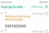 Đà Nẵng: Khách hàng tố ngân hàng TP Bank bán nợ cho công ty đòi nợ thuê, đe dọa tính mạng theo kiểu giang hồ?