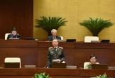 Bộ trưởng Tô Lâm lý giải đề nghị bỏ sổ hộ khẩu từ ngày 1/7/2021