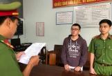 Đà Nẵng: Bắt giữ đối tượng chuyên lừa đảo bán chung cư xã hội