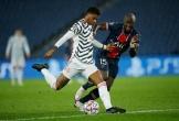 Đánh bại PSG, Man United lập kỷ lục ấn tượng