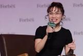 Điểm lại những nữ doanh nhân giàu nhất sàn chứng khoán Việt: Bà chủ VietJet dẫn đầu,