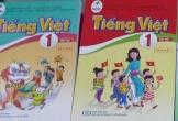 Sửa lỗi SGK Tiếng Việt lớp 1: Phát hành miễn phí tài liệu chỉnh sửa, bổ sung
