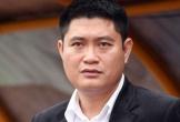 Doanh nghiệp của bầu Thụy thế chấp vốn khách sạn Kim Liên để vay 500 tỷ