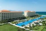 Khách sạn Sheraton Đà Nẵng lỗ nặng như thế nào?