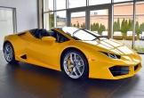 Những chiếc xe được phái đẹp ưa chuộng: Điểm danh toàn xe sang, giá tiền tỉ