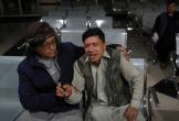Đánh bom liều chết nhằm vào trung tâm giáo dục ở Afghanista, 13 người chết