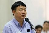 Truy tố ông Đinh La Thăng do sai phạm ở cao tốc TPHCM – Trung Lương