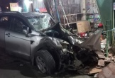 Lời khai của tài xế xe tải lao vào nhà dân khiến 3 người tử vong