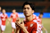 Báo Hàn Quốc chỉ ra 4 tuyển thủ Việt Nam chịu thiệt thòi dưới thời HLV Park