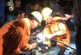Điện lực Đà Nẵng khẩn trương sửa chữa lưới điện ngay sau bão số 9
