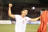 HLV Park không triệu tập Văn Hậu, tạo điều kiện cho cầu thủ khác?