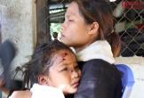 Vụ sạt lở ở Quảng Nam: Mẹ gào khóc bới đất đá tìm con