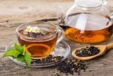 Uống trà sau khi ăn là thuốc độc